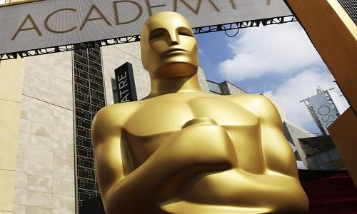 Oscar muda nome de premiação de Filme de Língua Estrangeira.