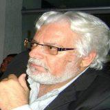 A imparcialidade jurídica da fiel defesa Constitucional é utópica/por Carlos Lima