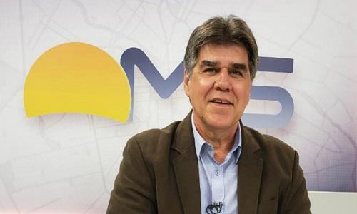 SFA reafirma meta de suspender vacinação contra a aftosa em 2021