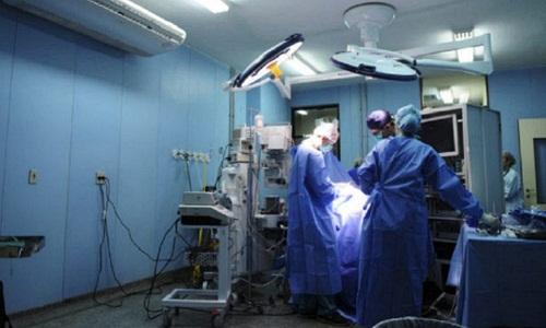 Falta de higiene em centros de saúde afeta 2 bilhões de pessoas