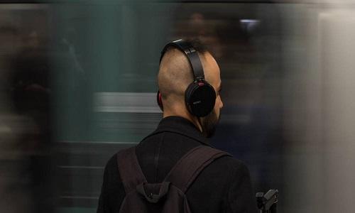 Indústria da música no País tem crescimento acima da média internacional