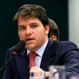 Ex-deputado Luiz Argôlo, preso da Lava Jato, deixa cadeia após quatro anos