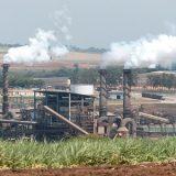 Brasil produz recorde de 33,6 bilhões de litros de etanol em 2018/19