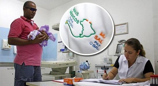 BRASILEIROS ABANDONAM O MAIS MÉDICOS DE BOLSONARO