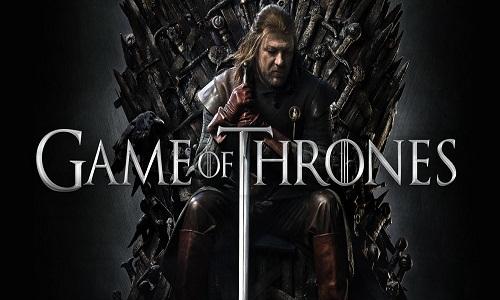 Fãs notam gafe no episódio de Game of Thrones
