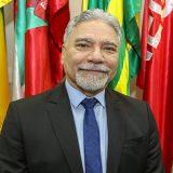 Após 107 dias de gestão, general Marco Aurélio é exonerado do cargo de Secretário do Esporte