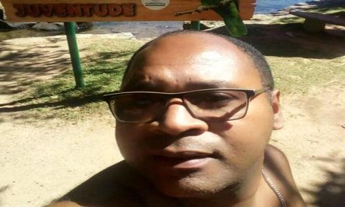 Policial civil é morto a tiros durante tentativa de assalto em Itaparica