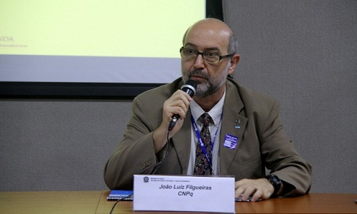 Pesquisadores financiados pelo CNPq podem ficar sem bolsas a partir de outubro