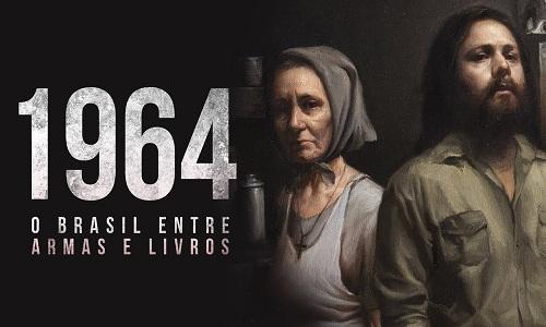 Cinemark admite  que exibição de filme pró-ditadura militar foi um erro