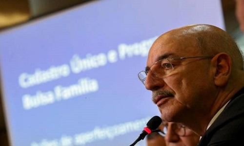 Ministério publica novas regras da Lei Rouanet.