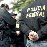 Operação combate fraude de sonegação em fábricas de cigarros.