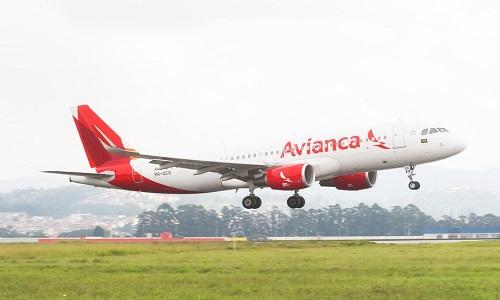 Avianca Brasil tem mais de 150 voos cancelados