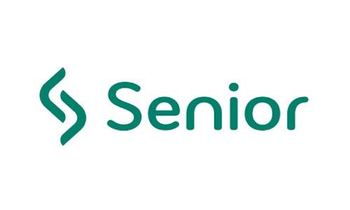 Senior lança solução para integrar empresas do agronegócio