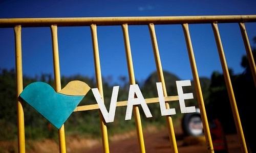 Após Brumadinho, seis empresas se recusam a auditar barragens da Vale