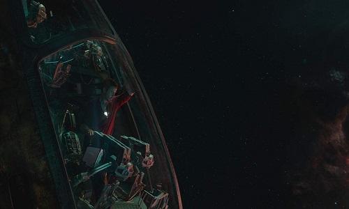 Diretores de 'Vingadores: Ultimato' pedem que fãs não revelem final da saga