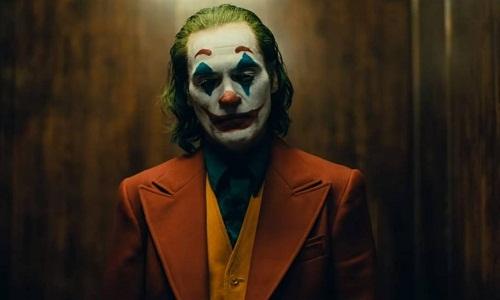 Saiu o primeiro trailer do filme Palhaço do Crime de Gotham
