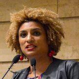 PF conclui investigação sobre conduta de policiais no caso Marielle