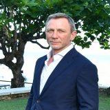 """Novo filme de """"007"""" continua no cronograma mesmo com cirugia de Daniel Craig"""