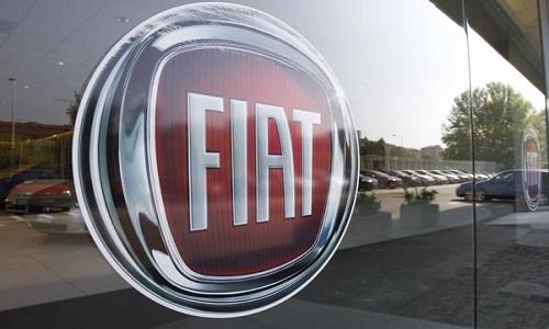 Fiat Chrysler e Renault avaliam fusão de US$35 bilhões