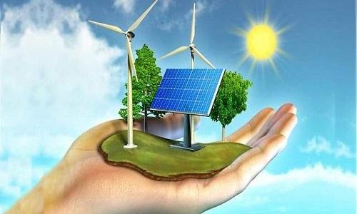 Agro pode contribuir para o aumento da geração de energia renovável no Brasil