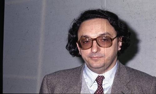 Morre o Ex-ministro da Itália Gianni De Michelis aos 78 anos