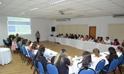 Feira é uma das primeiras cidades do Brasil a integrar projeto de atenção a saúde do idoso