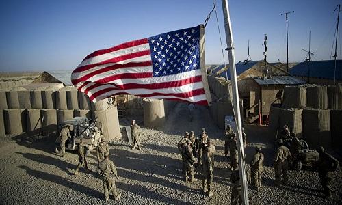 Pentágono planeja enviar 120 mil soldados ao Oriente Médio para neutralizar Irã