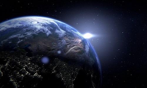Humanidade pode extinguir recursos do Sistema Solar