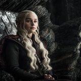 'Game of Thrones' triunfa no final ao abdicar do óbvio e escolher otimismo e realismo