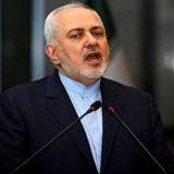 Irã anuncia aumento de enriquecimento de urânio após ameaças de Trump