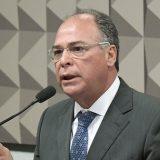 Justiça bloqueia R$ 3,57 bilhões em bens e valores de MDB, PSB, políticos e empresas