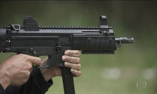 Após editar decreto sobre armas, governo pede ao STF extinção de ações