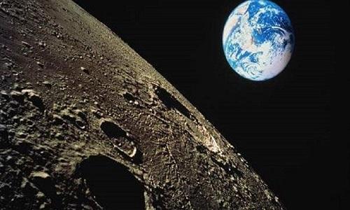 Migração para Marte é única opção para sobrevivermos, adverte 2º homem a andar na Lua