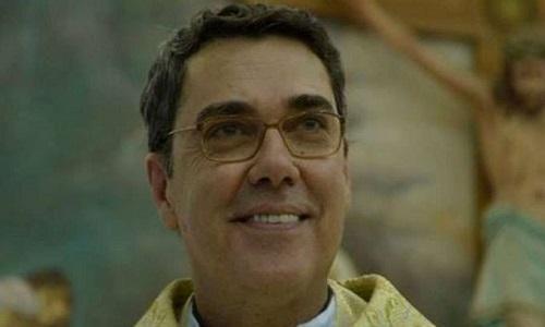 Papa Francisco nomeia novo bispo de Cachoeira do Sul