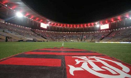 Reservas do Flamengo vão bem e dão opções para Abel