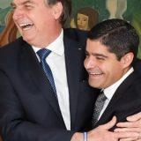 ACM Neto evita opinar sobre fala de deputado do PSL que chamou Bahia de 'lixo'