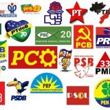 Bolsonaro mantém contingenciamentos, mas perdoa dívidas de partidos