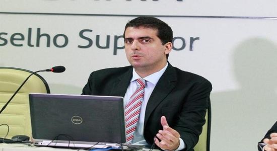 Rafson Ximenes confirma: expansão da Defensoria Pública reduz despesas do Estado