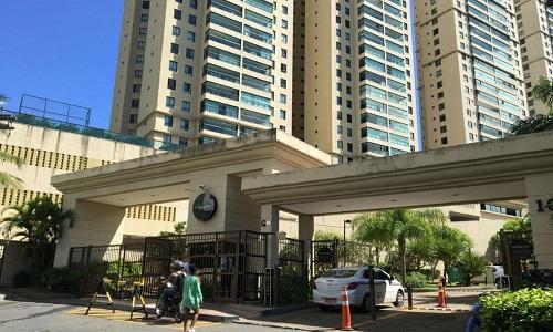 Procurador é denunciado por agredir adolescente em condomínio de Salvador