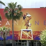 Como o júri do Festival de Cannes escolhe seus vencedores?