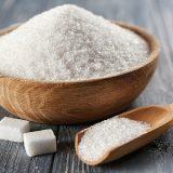 Brasil espera recuperar espaço no mercado chinês  apos acordo de exportação de açúcar