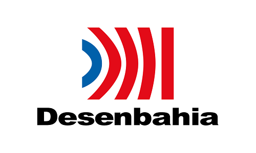 Desenbahia lança nova linha de crédito na Bahia Farm Show 2019