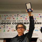 Museu de Arte da Bahia recebe medalha de mérito museológico