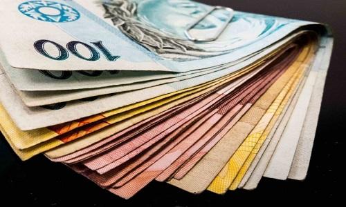 Mercado reduz expectativa para crescimento da economia brasileira pela 10ª semana seguida