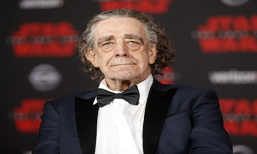 "Peter Mayhew, intérprete de Chewbacca em ""Star Wars"", morre aos 74 anos"