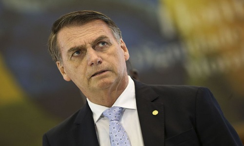 Governo Bolsonaro adota pragmatismo político diante de risco de MP caducar