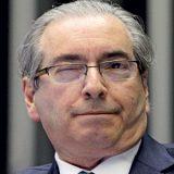Cunha obtém autorização para cumprir pena no Rio
