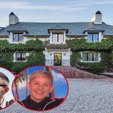 Ellen DeGeneres compra mansão do cantor Adam Levine por R$ 181 mi
