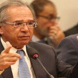 Guedes: classe política vai fazer 'a parte dela' pela reforma da Previdência