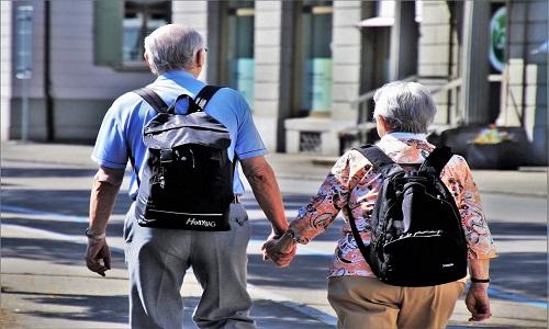 Casos de demência vão chegar a 152 milhões de pessoas até 2050, segundo OMS